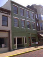 Home for sale: 200-202 Market, Maysville, KY 41056