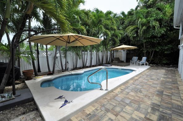 24429 Caribbean Dr., Summerland Key, FL 33042 Photo 36