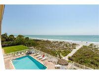 Home for sale: 102 Gulf Blvd. #306, Indian Rocks Beach, FL 33785