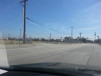 Home for sale: W. Base Line Rd., Rialto, CA 92376