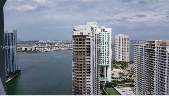 475 Brickell Ave. # 3407, Miami, FL 33131 Photo 13