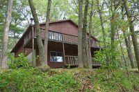 Home for sale: S1395 E. Redstone Dr., La Valle, WI 53941