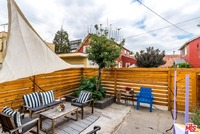 Home for sale: 109 E. Avenue 45, Los Angeles, CA 90031
