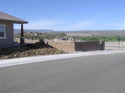 1480 N. Eagle View Dr., Cottonwood, AZ 86326 Photo 5
