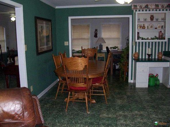 17171 Al Hwy. 35, Scottsboro, AL 35768 Photo 5