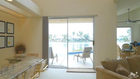 47380 Via Koron, La Quinta, CA 92253 Photo 16