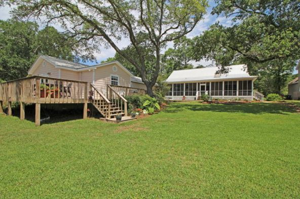 7341 Coopers Landing Rd., Foley, AL 36535 Photo 81