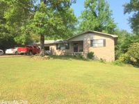 Home for sale: 292 Rogers St., Clinton, AR 72031