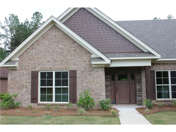 8608 Birchwood Ct., Montgomery, AL 36116 Photo 2