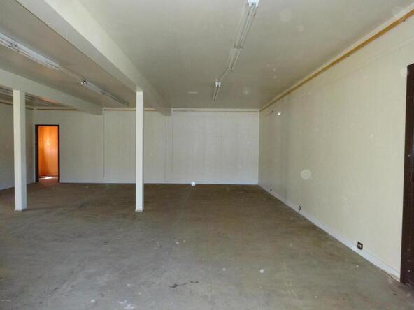 1638 S. Penrod Ln., Pinetop, AZ 85935 Photo 8