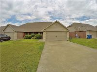 Home for sale: 3106 S.W. Windrift Ave., Bentonville, AR 72712