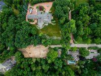 Home for sale: 0001 Dubuar St., Northville, MI 48167