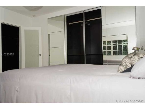 635 8th St. # 201, Miami Beach, FL 33139 Photo 13