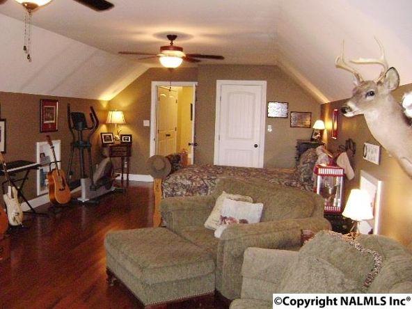 601 Boys Ranch Rd., Hartselle, AL 35640 Photo 41