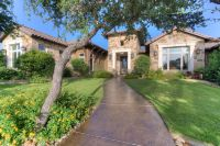 Home for sale: 43 Thunder Hill, Boerne, TX 78006