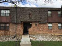 Home for sale: 2823 Prairie Rd. S.W., Topeka, KS 66614