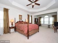 Home for sale: 315 Gallant Fox Dr., Havre De Grace, MD 21078