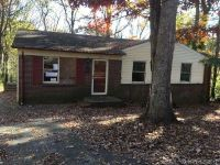 Home for sale: 210 Norton Rd., Mount Holly, NC 28120