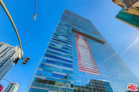 900 W. Olympic Blvd., Los Angeles, CA 90015 Photo 14