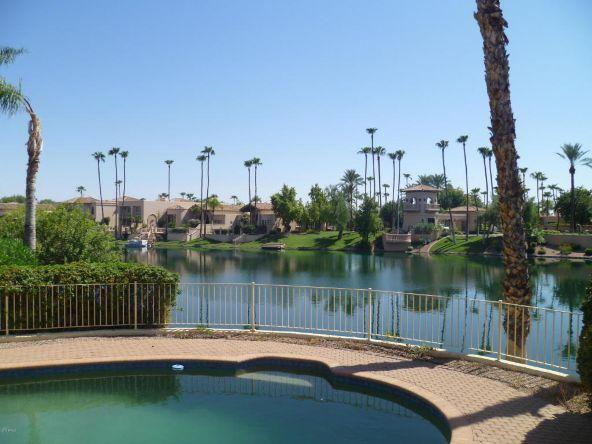 10401 N. 100th St., Scottsdale, AZ 85258 Photo 3