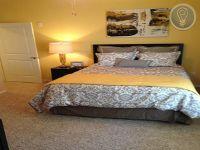 Home for sale: 14101 I-35, Pflugerville, TX 78660