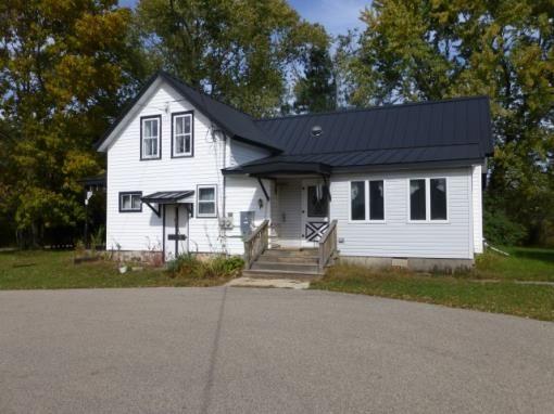 N9134 County Rd. B, Westfield, WI 53964 Photo 17