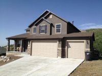 Home for sale: 227 S. 1250 E., Sterling, UT 84665
