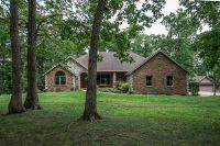 Home for sale: 2574 West Pebble Creek Dr., Nixa, MO 65714