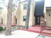 Home for sale: 102 Alto Alps #5, Alto, NM 88312