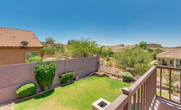 4357 S. Columbine Way, Gold Canyon, AZ 85118 Photo 39