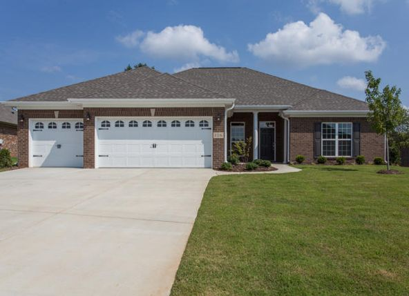 109 Autumn Cove, Madison, AL 35756 Photo 4