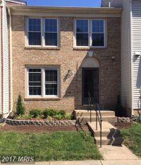 Home for sale: 11956 Glen Alden Rd., Fairfax, VA 22030