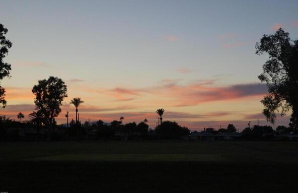 10802 W. Cherry Hills Dr. W, Sun City, AZ 85351 Photo 22