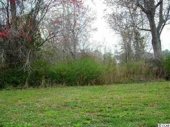 Lot 12 Oleander, Myrtle Beach, SC 29577 Photo 6