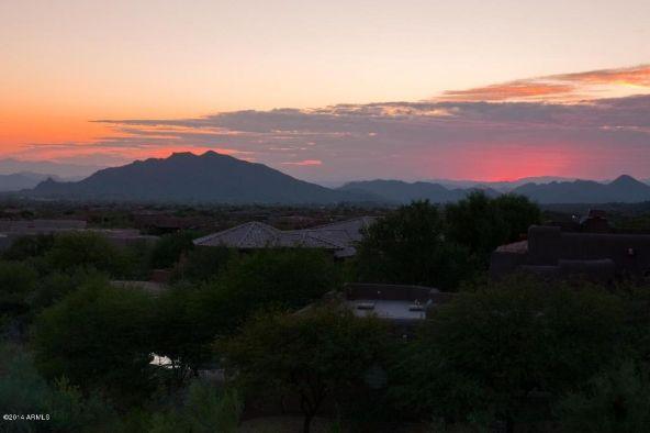 38809 N. Boulder View Dr., Scottsdale, AZ 85262 Photo 36