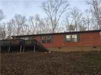 Home for sale: 1162 Upper Sweetwater Trail S.E., White, GA 30184