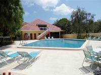 Home for sale: 8103 Camino Real # C-407, Miami, FL 33143