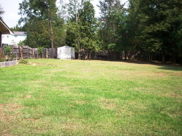 103 Fernway Dr., Atmore, AL 36502 Photo 39