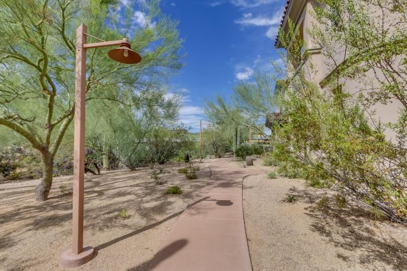 20801 N. 90th Pl., Scottsdale, AZ 85255 Photo 40