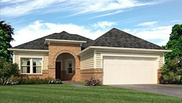 177 S. Stonechase Crossing Rd., Bloomington, IN 47403 Photo 11