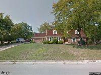 Home for sale: Hiawatha, Wood Dale, IL 60191