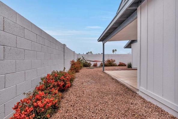 10780 N. 106th Pl., Scottsdale, AZ 85259 Photo 22