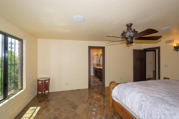 1122 E. Via Entrada, Tucson, AZ 85718 Photo 23