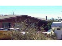 Home for sale: Pima, Bisbee, AZ 85603