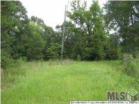 Home for sale: Lot 8538 Gunboat Landing Rd., Maurepas, LA 70449