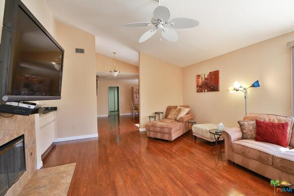 43957 Calle las Brisas, Palm Desert, CA 92211 Photo 17