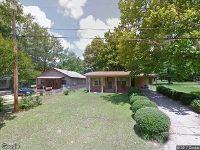 Home for sale: Pine, El Dorado, AR 71730
