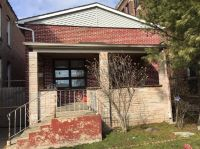 Home for sale: 3924 Pulaski St., East Chicago, IN 46312