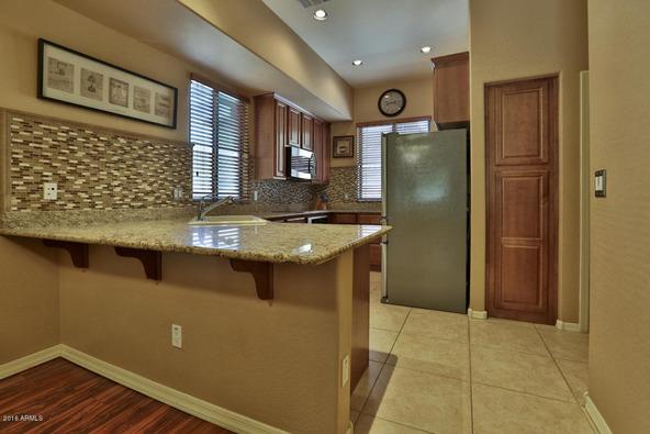 9551 E. Redfield Rd., Scottsdale, AZ 85260 Photo 23