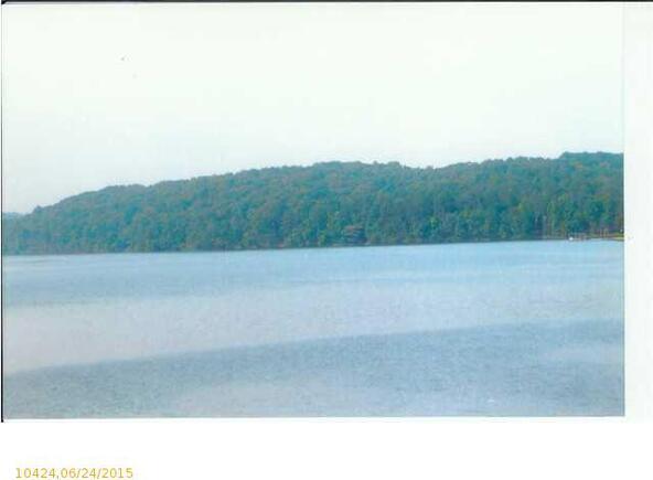 813 Lakeview Crest Dr., Pell City, AL 35128 Photo 1